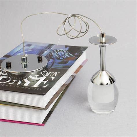 Wine Glass Light Fixture Mini Led Wine Glass Ceiling Lights Pendants L Lighting Chandelier Ebay