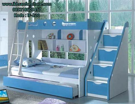 Ranjang Anak Murah ranjang tingkat anak murah jual tempat tidur tingkat anak
