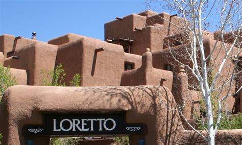santa fe pueblo style house new mexico style pinterest pueblo revival architectural styles of america and europe