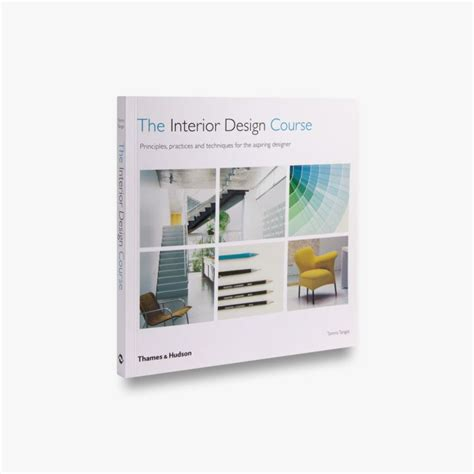 interior design courses the interior design course