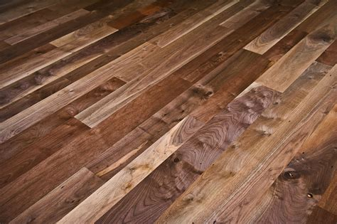 reclaimed hardwood flooring home design ideas and pictures