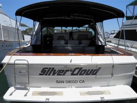 boat with jacuzzi rental san diego 13 best big bear 2017 images on pinterest bubble baths
