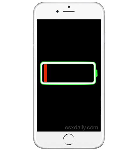 Dead And The Sea Iphone 6 7 5 Xiaomi Redmi Note F1s Oppo S5 S6 iphone iphone dead