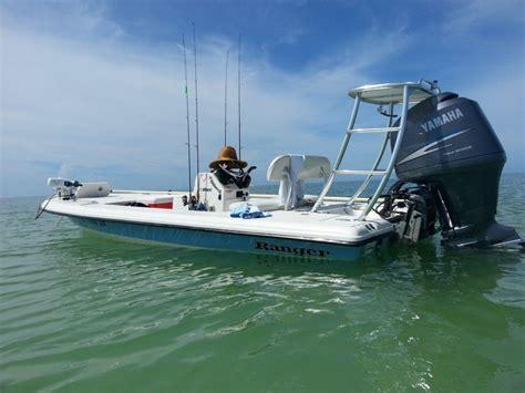 flat bottom boat wraps http www skifflife 189769 chriss ranger ghost