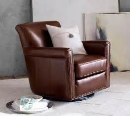 armchair recliner sale pottery barn sale up to 30 recliners sofas