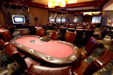 live poker room op ed the current state of the east coast poker scene