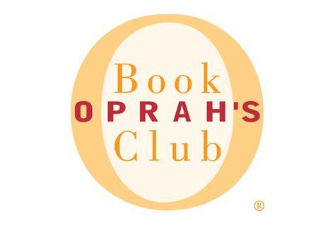 oprah winfrey book list linda stehno design oprah s book club