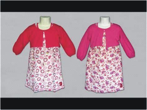 Shop Baju Gamis Shop Baju Muslim Oka Oke Gamis Anak Anak