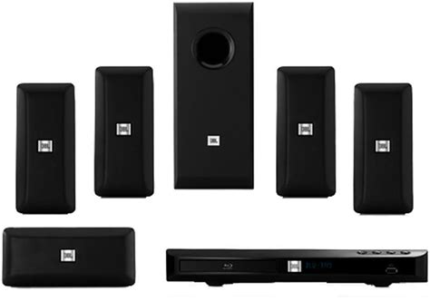 jbl cinema bd100 230 home theatre system price buy jbl