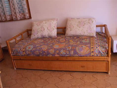 letto turca letto turca matrimoniale