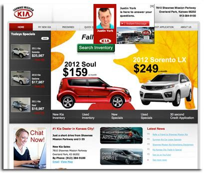 Phone Number For Kia Customer Service Contact At Once And Kia Motors America Enable 500th