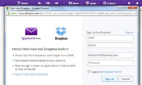 Yahoo Email Won T Open | amini blog