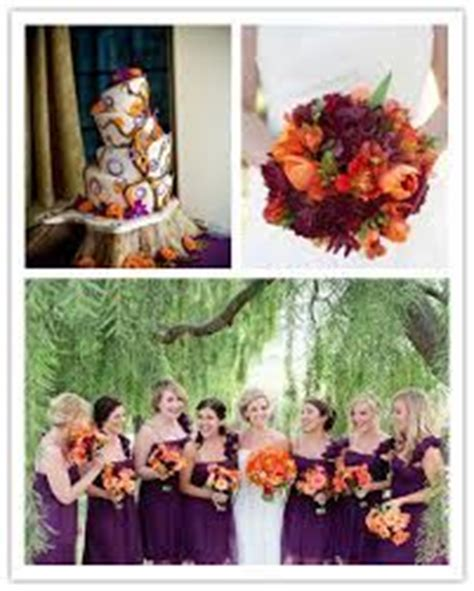 wedding colors in august august wedding colors wedding colors and august wedding