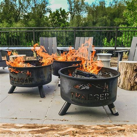 traeger pit 172 best images about grills traeger grills on