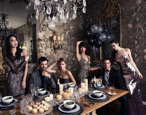 new year decorations houston try these ideas for a lavish new year s soiree