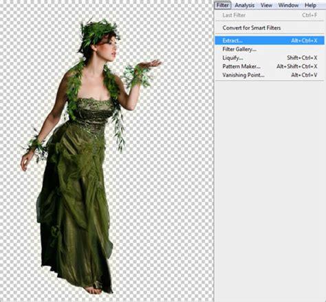 tutorial pengambilan gambar video tutorial photoshop membuat hutan tema magical 2share