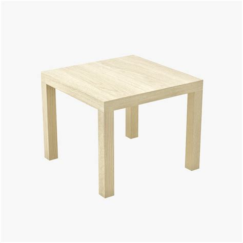 Lack Side Table Ikea Lack Side Table