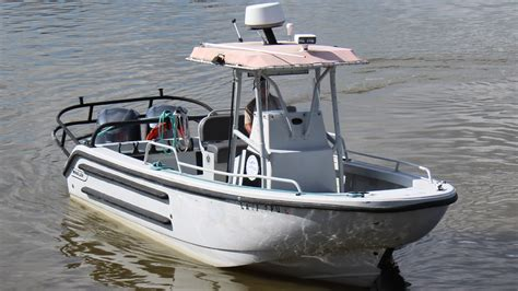 small boat gas grill small boats lumcon website