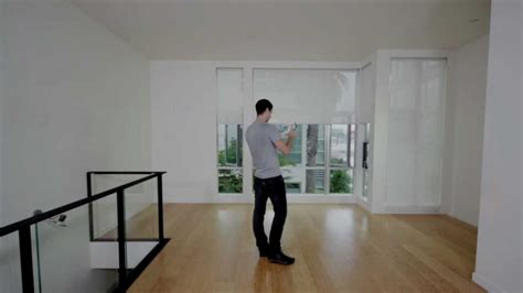 room scanner structure sensor 3d scanning augmented reality and more for mobile devices