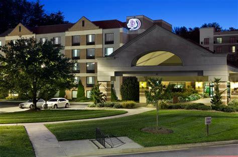 hotels asheville nc hotels biltmore