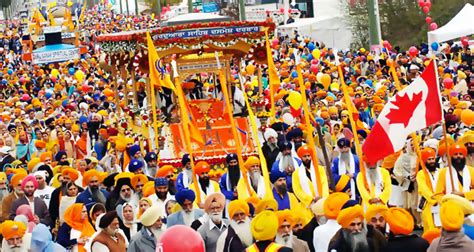 vaisakhi celebrating the sikh new year ethnic marketing