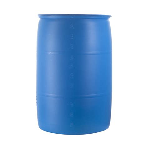 55 gallon drums for free water barrel 55 gallon drum