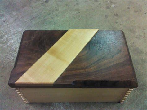 humidor with secret compartment drawer stashvault