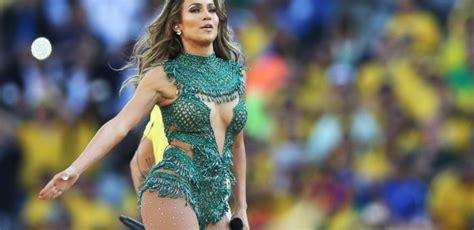 fotos de jennifer lawrence desnuda im 225 genes filtradas filtracin masiva de fotos de famosas desnudas yonkiscom