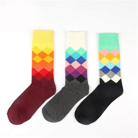 socks brand buy wholesale dress socks from china dress socks