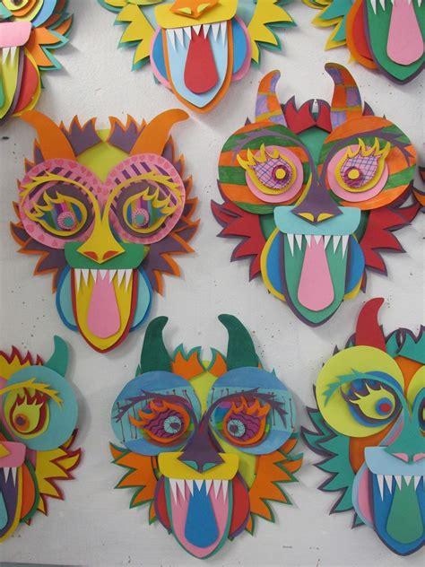 new year mask lesson 36a38eb58b9462481df3695c0b1233ed jpg 1 200 215 1 600 pixels