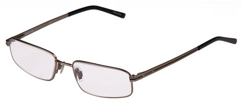 file reading glasses jpg