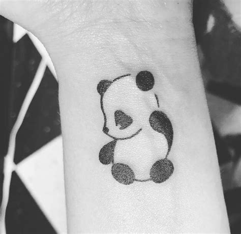 46 unique semicolon tattoo ideas with meaning 2018