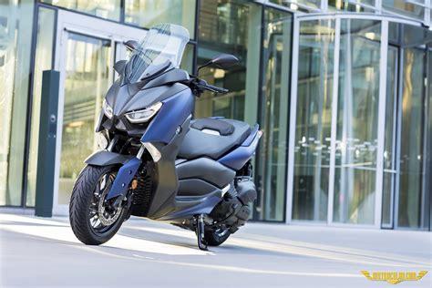 model yamaha  max  cikti motorcularcom