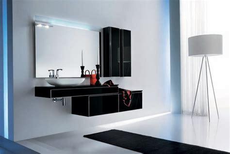 bathroom mirrors contemporary modern contemporary bathroom mirrors home design ideas