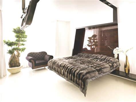 zimmerpflanze schlafzimmer schlafzimmer einrichten schaffen sie eine romantische