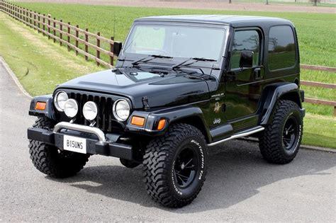 motor auto repair manual 1999 jeep wrangler security system 1999 jeep wrangler 4 0 sahara brierley hill dudley