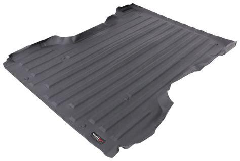 truck bed mats 2013 ford f 150 truck bed mats weathertech
