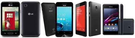 Boy And Berkualitas 4 android murah berkualitas terbaru 2014 seputar