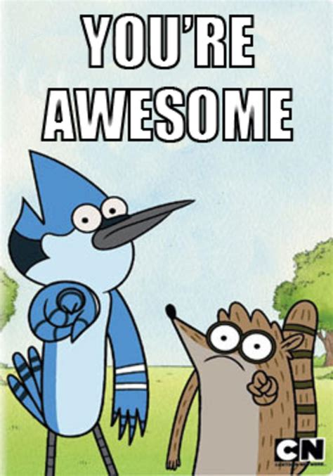 You Re Awesome Meme - image 305014 who s awesome you re awesome sos