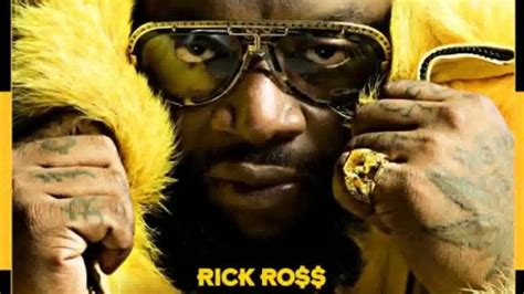 Boss lady rick ross free download