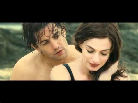 hot scene anne hathaway in one day 2011 youtube one day featurette anne hathaway youtube