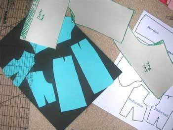 pattern review classes shannon gifford s patternmaking class sewing class review