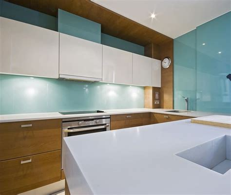 backsplash panels for kitchens adorable cool kitchen design exceptional acrylic