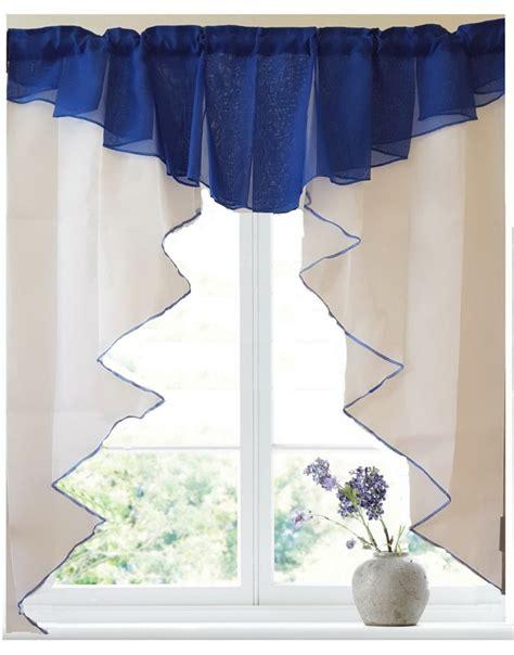 cortinas para cocina cortinas para la cocina para decorar vuestros interiores