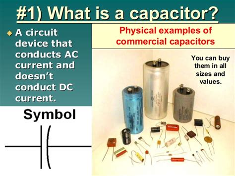 what is a capacitor technology what is a capacitor 28 images what is capacitor how capacitors works introduction of