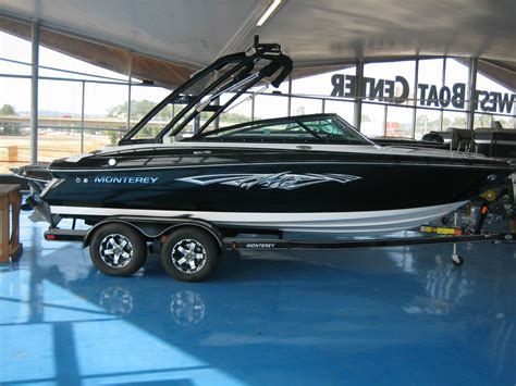 monterey boats for sale europe monterey 204 fsx 2015 for sale for 44 750 boats from