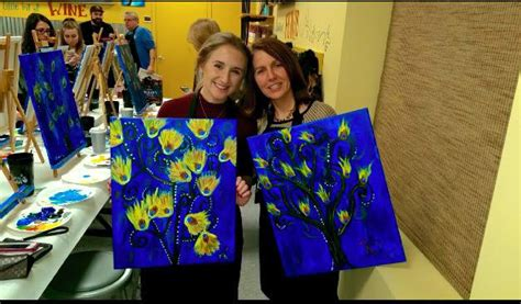 paint with a twist new jersey my top 10 s day gift ideas by deer
