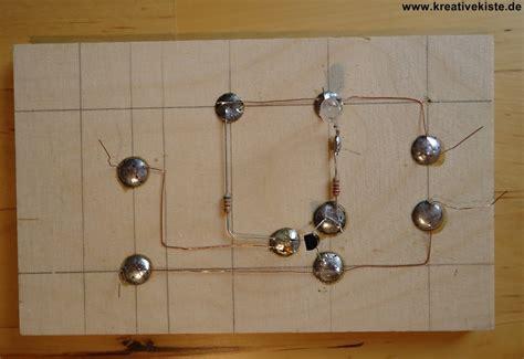 kruger induction motor transistor gegen mosfet tauschen 28 images der transistor ein tausendsassa pnp transistor