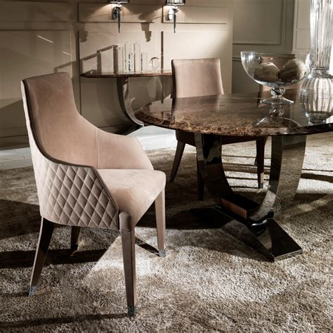 Luxury Dining Chair Luxury Dining Room Furniture Exclusive Designer Dining Room Sets