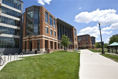 Central Ohio Security Mba by Tag Archive For Quot Ohio College Security Quot